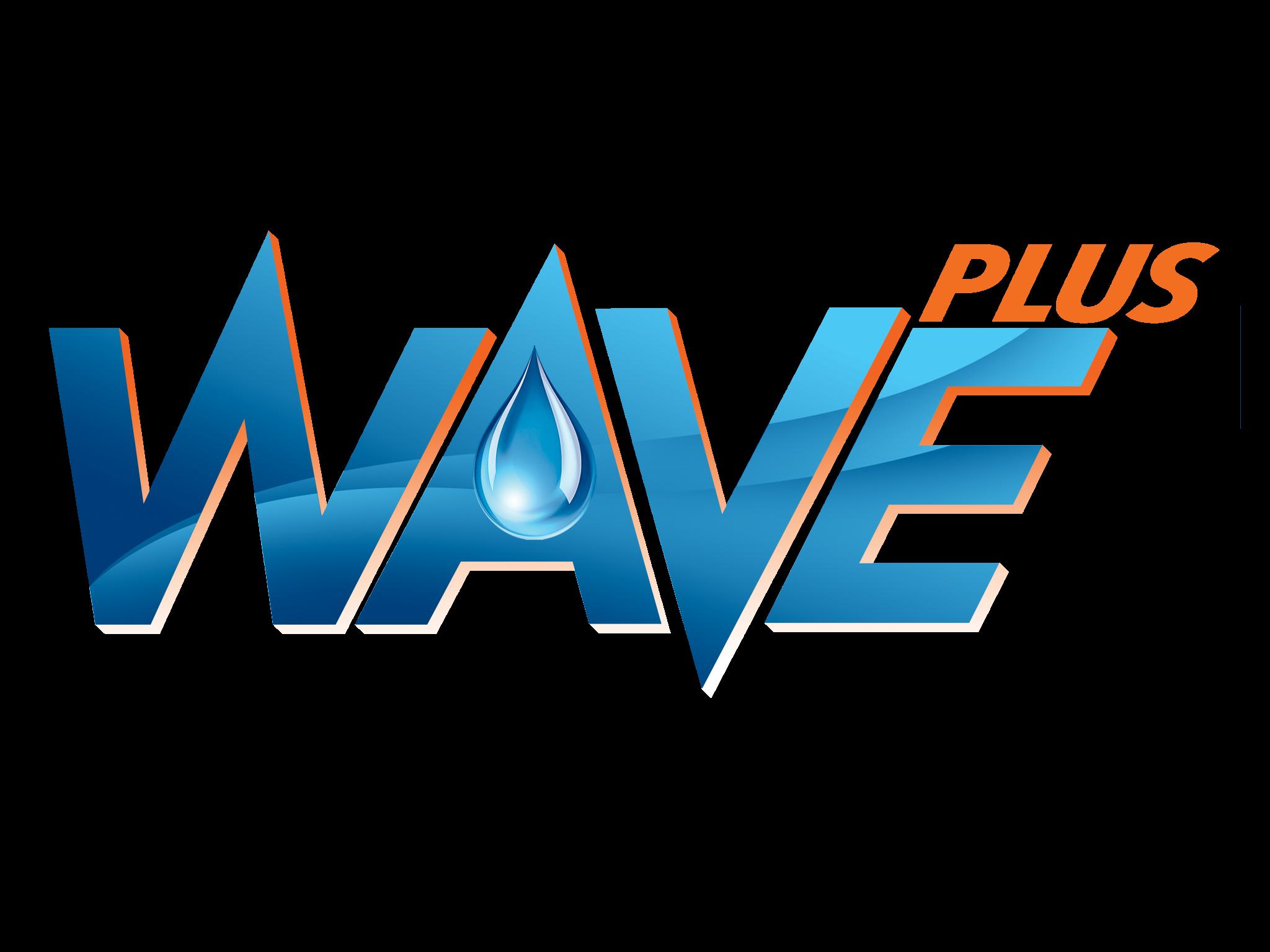 WavePlus